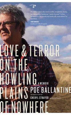 Love&Terror